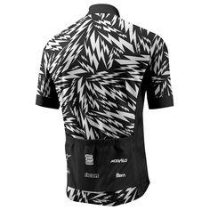 dsc-jersey-back.jpg (1000×1000)