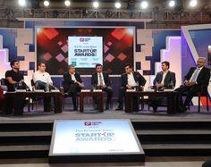 #India: Perfect ecosystem to build #innovativebusinesses  Click<> http://www.bizbilla.com/hotnews/India-Perfect-ecosystem-to-build-innovative-businesses-4836.html  #Indianentrepreneurs #economy