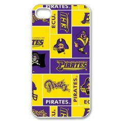 Background with University of East Carolina Design Protective Case for iPhone 4 4S USAHarry-04145 Sports,http://www.amazon.com/dp/B00GY6LWCY/ref=cm_sw_r_pi_dp_7MPLsb0R92YT4CSS