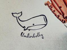 Découvrez une sélection des logo stamps les plus originaux pour alimenter votre créativité