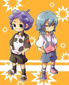 Inazuma Eleven GO Image - Zerochan Anime Image Board Inazuma Eleven Go, Vocaloid, Emoji, Chibi, Fan Art, Japan, Manga, Cute, Anime