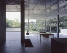 japan home design: Small Japanese Houses - traditional Minka house in Ibara