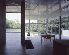 japan home design: Small Japanese Houses - traditional Minka house in Ibara  Kazunori Fujimoto Architects