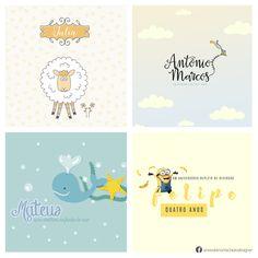 #albumbook #aniversarioinfantil #diagramacaodealbuns #design #infantil…