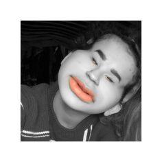 #edit #aesthetic #tumblr #tumblrgirl #smiling #hair #emo #dyedhair #colouredhair #tumblrpics #aestheticpics #fandom #selfie #paint #painting #cute #scene #scenehair #emohair #kawaii #weeaboo #pastel #pastelgoth #scenekid #emokid #spam #spamaccount by trxshdxddy