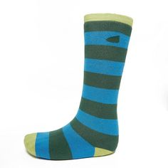 Boys' Welly Socks