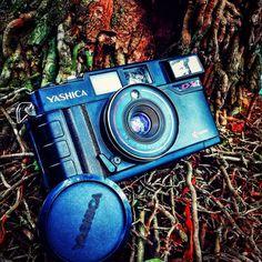 photography of photograph Photography, Photograph, Fotografie, Photoshoot, Fotografia