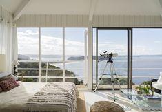 Palm beach house. Aust blog