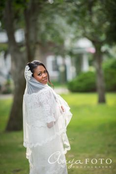 Wedding Veils anyafoto, #wedding, wedding veil ideas, wedding veil designs, long wedding veils