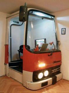 bus office4