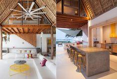 Costa-Azul-House-by-Cincopatasalgato-Architecture-delood