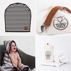 Baby Wallabyn ihanan ylelliset ja laadukkaat tuotteet löydät nyt myös Mammasilta. Tämän kunniaksi kaikki Baby Wallaby tuotteet viikonlopun ajan -20%. Tervetuloa Baby Wallaby! #babywallaby #tervetuloa #parastavauvalle