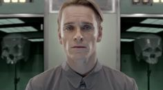 NEED to get a David 8 TIPE.    http://www.thescifishow.com/2012/04/blog/happy-birthday-david-237-clip-of-michael-fassbender-as-the-chilling-android-from-prometheus/