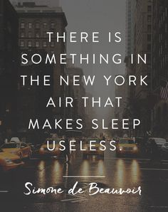 18 of Our Favorite New York Quotes - Here are ten quotes that just get NYC. City Lights Quotes, Light Quotes, Big City Quotes, The Words, James Baldwin, New York Quotes, Favorite Quotes, Best Quotes, Nyc Instagram