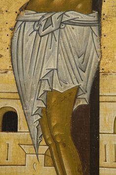 Iconostas Rusia sec. Byzantine Icons, Byzantine Art, Religious Icons, Religious Art, Writing Icon, Crucifixion Of Jesus, Russian Icons, Best Icons, Art Icon