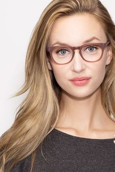 f8487de99d 254 mejores imágenes de gafas en 2019