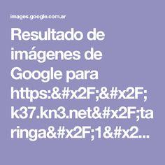 Resultado de imágenes de Google para https://k37.kn3.net/taringa/1/6/7/9/1/8/57/lunacy_fringe/AD7.gif?221