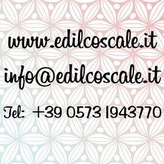 #igersitalia#igerspistoia#editoftheday#fashionoftheday#photooftheday#igers#webstagram#scaleporn#scalecemento#scalelegno#stairsporn#stairs#spiralstaircase#stairshelical#elicalporn#instalove#instafood#instacollage#instagrammers#scalemetallo#scaleprefabbricate#scalechiocciola#scaledesign#scaleelicoidali#scaleinterne