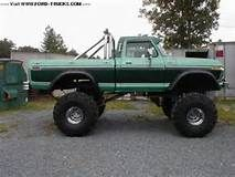 ford truck 1979 lifted 72 inch - Yahoo Image Search Results