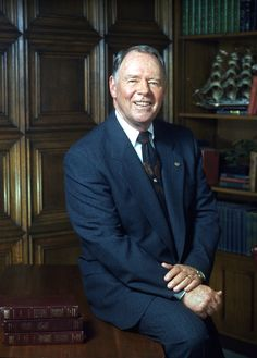 Horseman, leader, visionary and, above all, gentleman. This is just the short list that describes AQHA Past President Don Burt. He was inducted into the Hall of Fame in 2004. Learn more about the AQHA Hall of Fame inductees at http://aqha.com/en/Foundation/Museum/Hall-of-Fame/Hall-of-Fame-Inductees.aspx