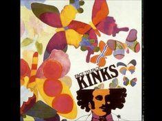Album da banda inglesa The Animals lançado no Estados Unidos em 1964. Para ouvir o album lançado na Inglaterra, segue o link http://youtu.be/cu-0HwDNYiY Trac...