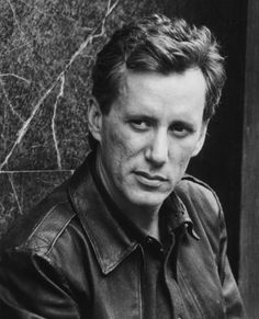 April 18th (1947): James Woods born.  James Woods grew up in Warwick, Rhode Island, where he graduated from Pilgrim High School in 1965 near the top of his class.  #VisitRhodeIsland