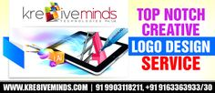 Best digital marketing company focused on website design and development along with logo design, all sorts of printing services and online marketing services. Online Marketing Services, Best Digital Marketing Company, Logo Design Services, Creative Logo, Printing Services, Innovation, Technology, Logos, Prints