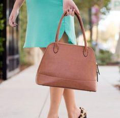 Sydney Handbag