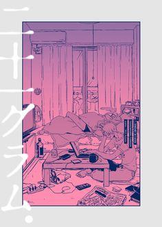 「10/4 へし宗新刊」/「紋次郎すけ」のイラスト [pixiv]