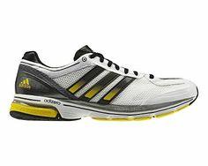 Mens adidas adizero Boston 3 Running Shoe at Road Runner Sports