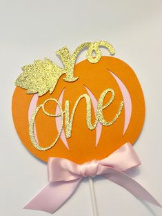 Excited to share this item from my #etsy shop: Our Little Pumpkin is turning One Smash Cake Topper -Pumpkin Cake Topper - Fall Birthday Decorations - Pumpkin First Birthday - Gold Pumpkin Fall Birthday Decorations, Minnie Mouse Birthday Decorations, Pumpkin Birthday Parties, Pumpkin 1st Birthdays, Pumpkin First Birthday, First Birthday Parties, First Birthdays, Birthday Ideas, Pumpkin Decorations