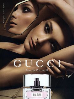 gucci  Repinned by www.fashion.net