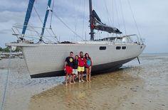 Résultats de recherche d'images pour «sailboat alu»