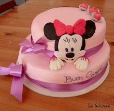 Minnie Cake Minnie Cake, 2d, Cakes, Desserts, Tailgate Desserts, Scan Bran Cake, Kuchen, Dessert, Postres