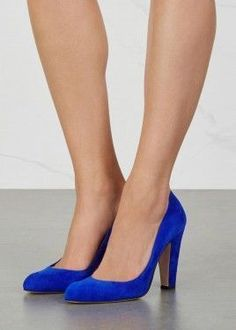 Manolo Blahnik Alecta Cone Heel #Pumps. #2016fall #manoloblahnikheelsfashion