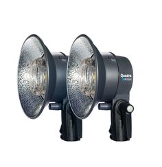 Elinchrom Flash Systems - Swiss Made Studio & Battery Flash for Studio and Outdoor. Binoculars, Photography, Products, Photograph, Fotografie, Photo Shoot, Fotografia, Gadget, Photoshoot