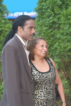 Cathy hughes dating jeff majors