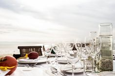 Beautiful wedding at Grand Velas Riviera Nayarit - Christy & Dallas