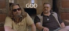 New trendy GIF/ Giphy. walter the big lebowski god dammit. Let like/ repin/ follow @cutephonecases