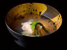 伝統からの創造、加賀料理の浅田の「フォトギャラリー」をご紹介します。
