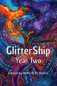 Buy GlitterShip Year Two by Keffy R. Kehrli and Read this Book on Kobo's Free Apps. Discover Kobo's Vast Collection of Ebooks and Audiobooks Today - Over 4 Million Titles! Book 1, This Book, Hard Science Fiction, Gumiho, Vision Eye, High Fantasy, Short Stories, Audiobooks, Author