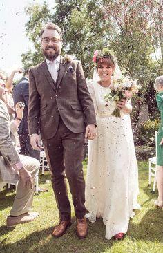 Love My Dress UK Wedding Blog - Real Weddings, Fashion, Inspiration & Planning