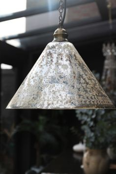 Search results for: 'new all new etched glass cone shade ceiling light' Etched Glass, Glass Etching, Ceiling Pendant, Pendant Lighting, Rockett St George, Wall Lights, Ceiling Lights, Light Shades, Kitchen Lighting