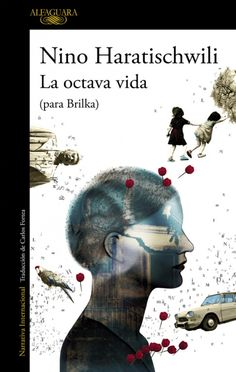 Buy La octava vida (para Brilka): (Para Brilka) by Nino Haratischwili and Read this Book on Kobo's Free Apps. Discover Kobo's Vast Collection of Ebooks and Audiobooks Today - Over 4 Million Titles! Los Hermanos Karamazov, Good Books, Books To Read, Ebooks Pdf, Books Online, Free Apps, Audiobooks, This Book, Reading