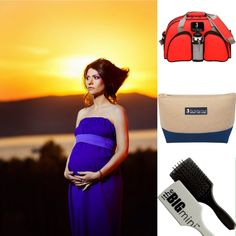 Memorial Day Sale Coupon Code: HospitalBag10 Thank You Troops! Shop Our GORGEOUS Hospital Bag Collection TODAY! Pre Packed Maternity Bags for Mom to Be!