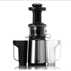 hamilton beach 67801 health smart juice extractor black juicer rh pinterest com Hamilton Beach Juicer Model 932 Hamilton Beach Juice Press