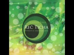 Reč ticha - Eckhart Tolle (audiokniha) SK - YouTube Eckhart Tolle, Privacy Policy, Audiobooks, It Works, Youtube, Nailed It, Youtubers, Youtube Movies