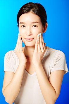 A Korean skin secret you haven't heard before