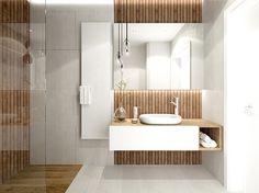 Mieszkanie w Gliwicach 23 - Superpozycja Architekci Projektowanie…