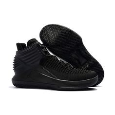e4c521c704af4b 55 Best Air Jordan 32 For Sale images